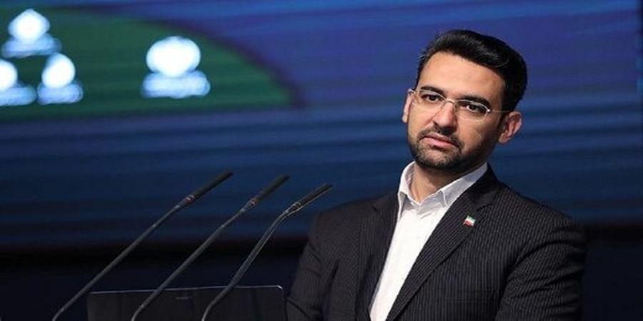 واکنش وزیر پرسپولیسی به شکایت از فرهاد مجیدی+عکس