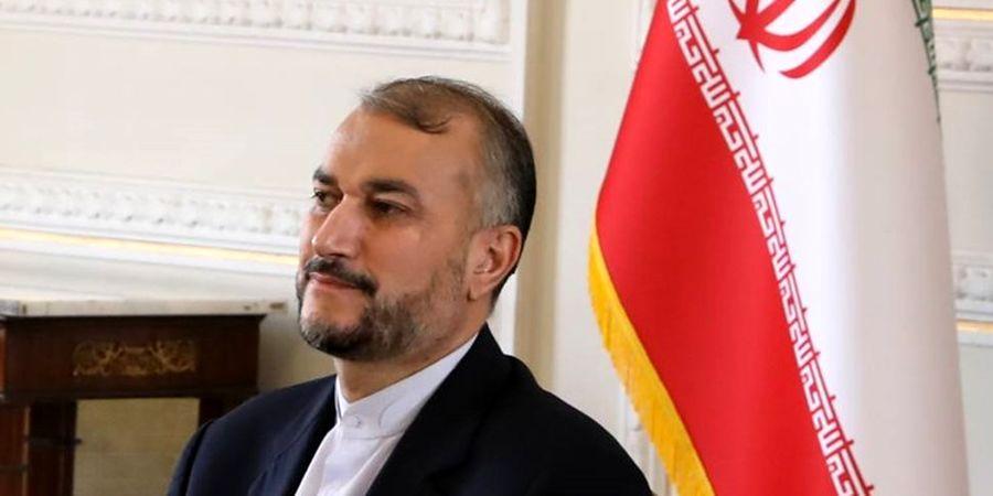 جزییات تماس تلفنی وزیر خارجه بلغارستان با امیرعبداللهیان