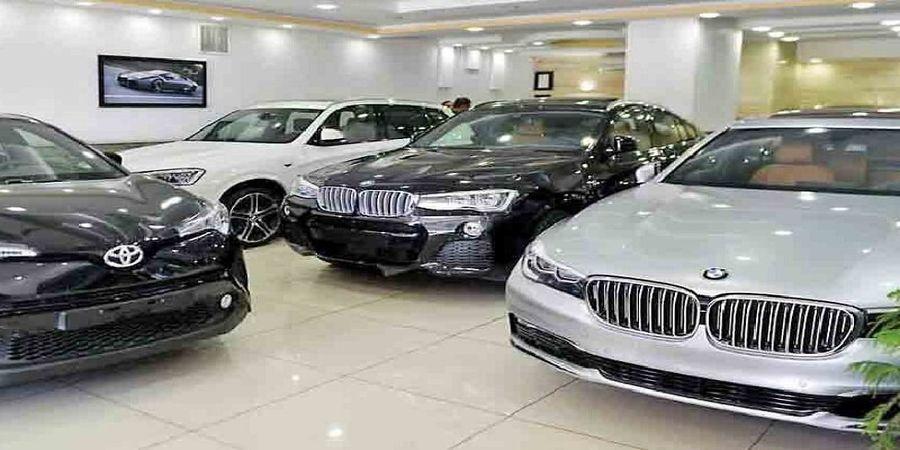 هشدار جدی به خریداران خودروهای خارجی
