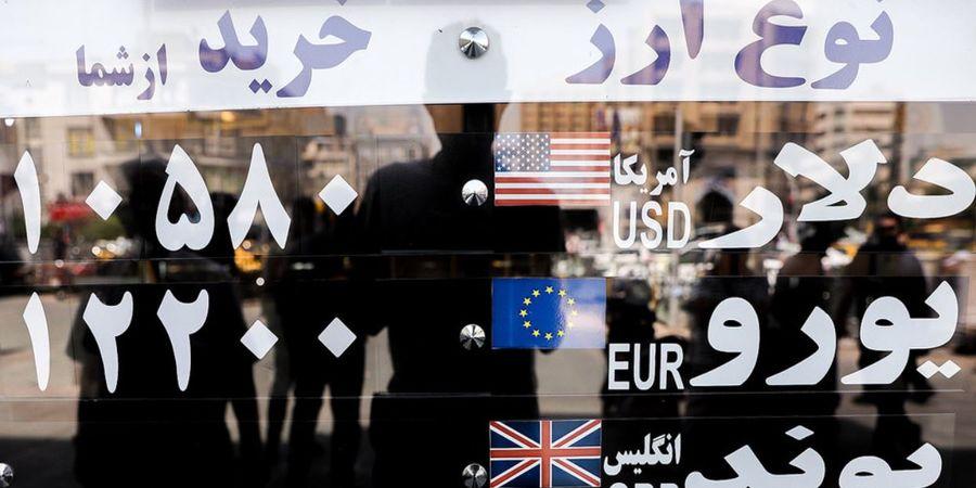 تقابل دو جناح در بازار ارز /پیش بینی قیمت دلار امروز