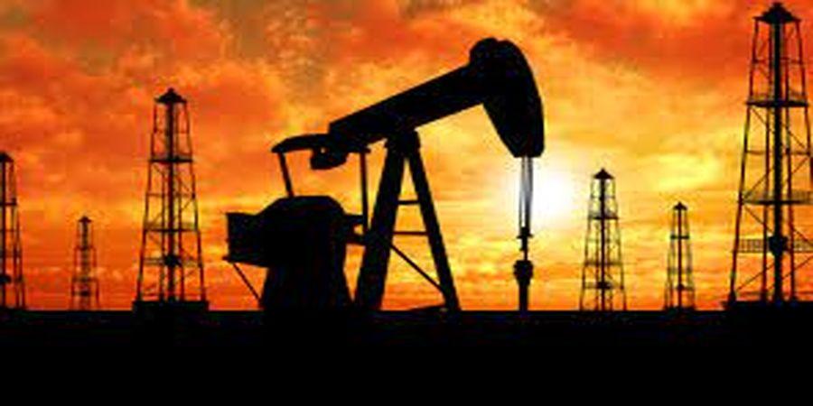 صادرات نفت ایران زنده شد +فیلم