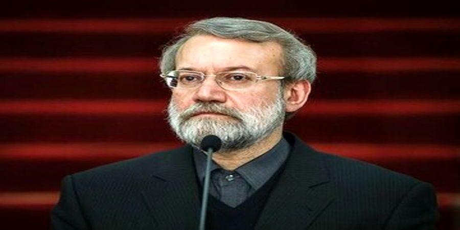 داغی که بر دل علی لاریجانی به جا ماند