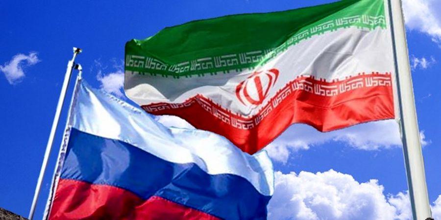 سهم ایران از بازار روسیه +فیلم