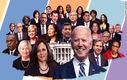 راز ثروتاندوزی سیاستمداران دولت اوباما در دوران ترامپ