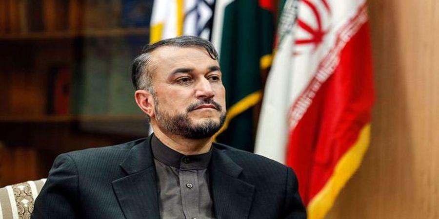 تصمیم ایران درباره مذاکرات وین