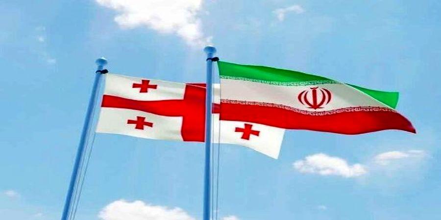 مرز گرجستان به روی ایرانیان بسته شد
