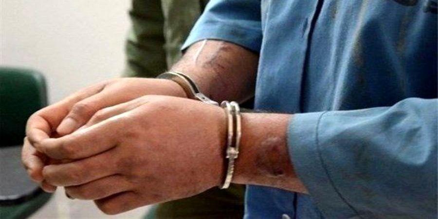 کلاهبرداران میلیاردی شیپور و دیوار دستگیر شدند