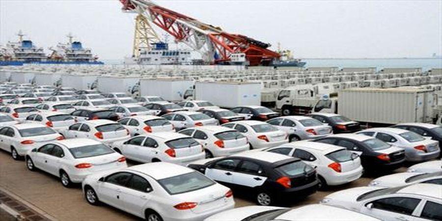 اصلاح طرح واردات خودرو در اولین جلسه کمیسون صنایع