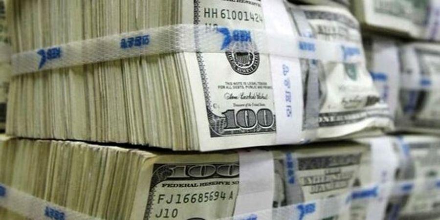 پرواز  قیمت دلار در مقابل  بیشتر ارزهای مهم