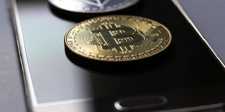 بیتکوین کانال عوض کرد/ افزایش محسوس ارزش ارزهای دیجیتالی