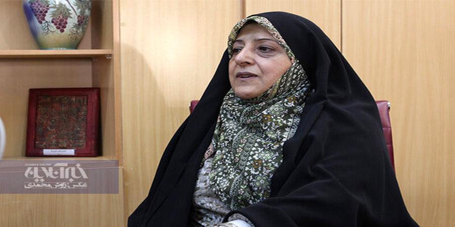 اتهام زنی ها علیه روحانی ساختگی بود/ تلاش دولت دوازدهم برای لغو تحریمها