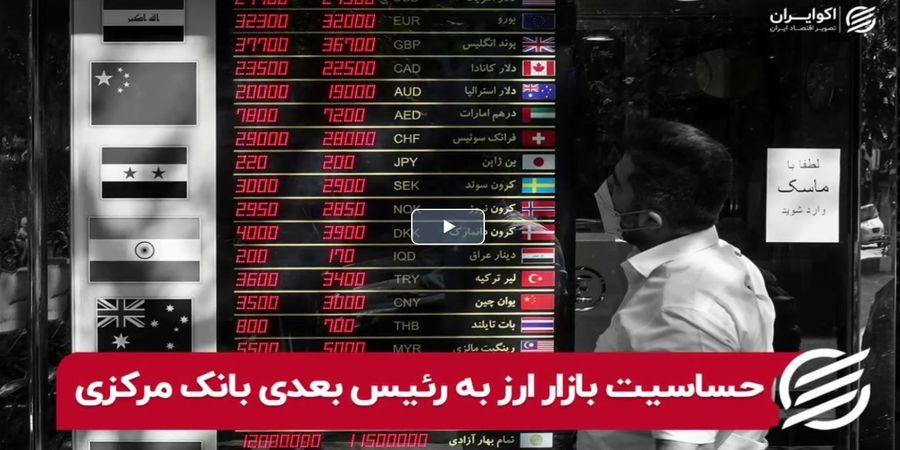 صف تقاضا برای دینار عراق/منطقه امن برای قیمت دلار