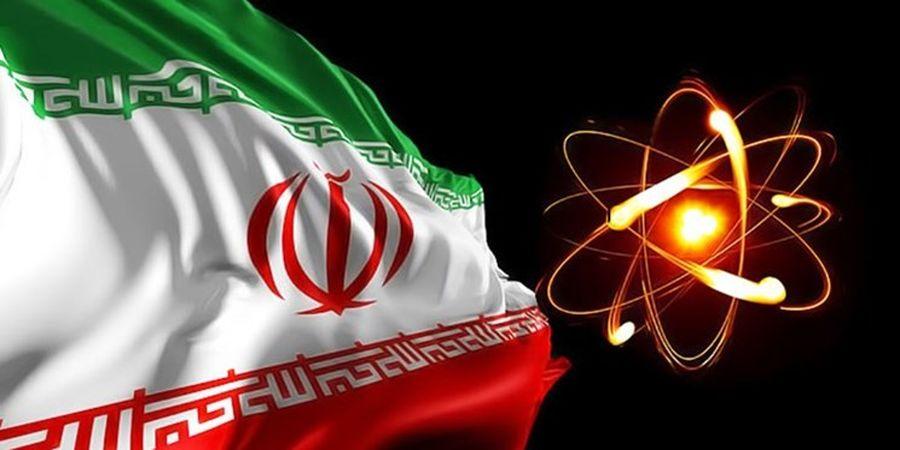 مذاکرات برجام از سرگرفته می شود؟ /ایران و عربستان به دنبال نقشه راه