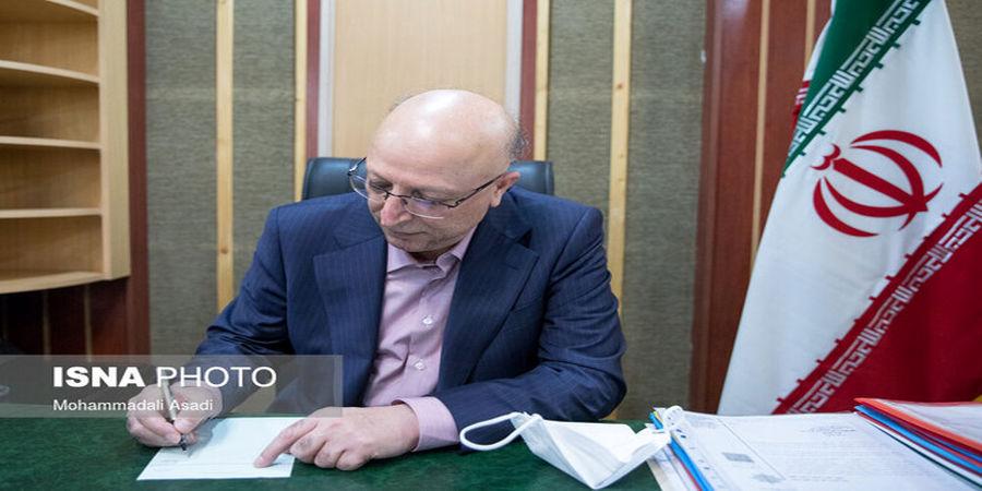 انتصابات جدید در وزارت علوم