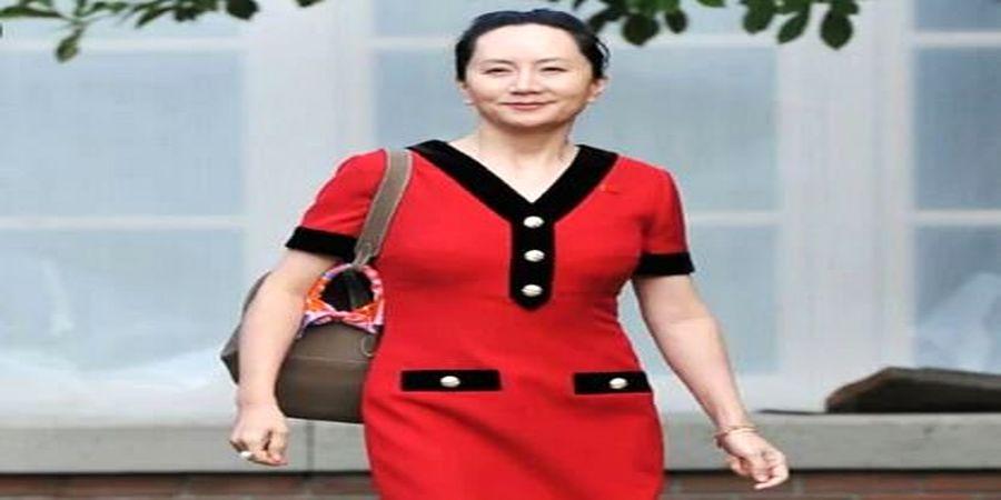 آزادی دو زندانی کانادایی در چین به دلیل مشکلات سلامتی