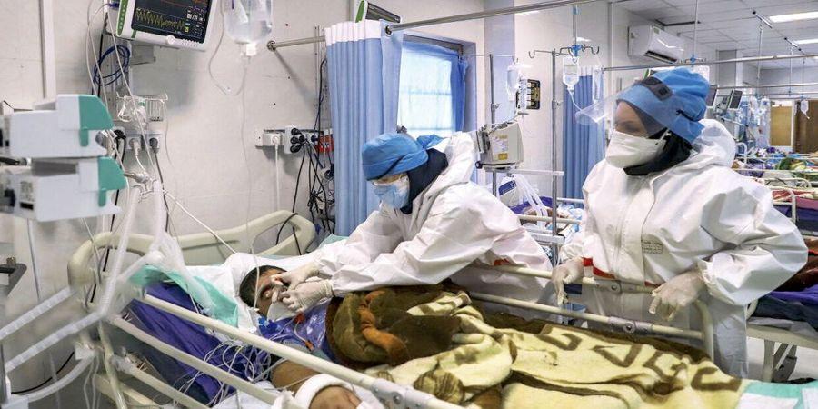 وضعیت تهران از قرمز هم گذشت؛ فاجعه ای بزرگ در راه است!/ ضرورت تعطیلی 5 تا 7 روزه تهران