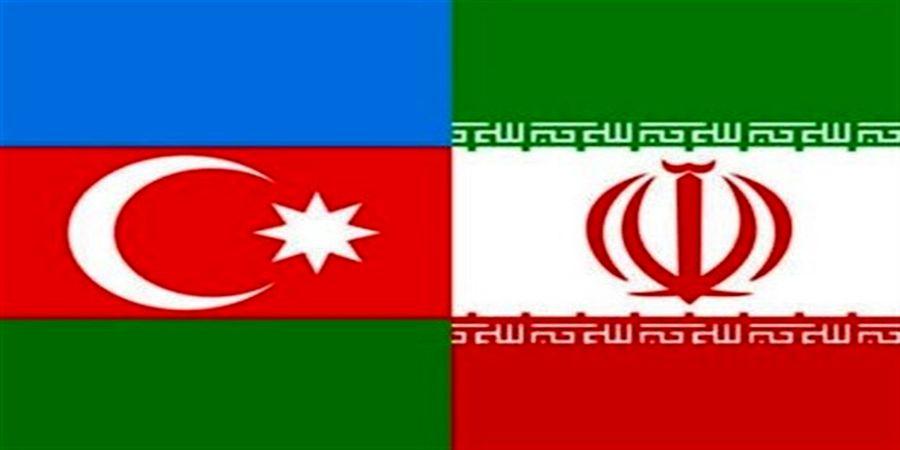 جمهوری آذربایجان حضور اسرائیل در مرز ایران را تکذیب کرد