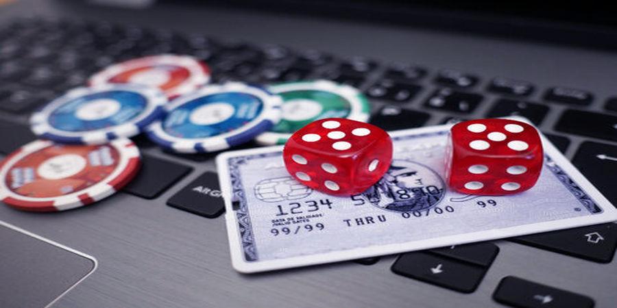 ضربه کاری بانک مرکزی به قماربازها +فیلم