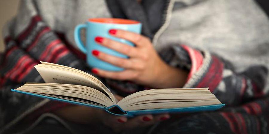 ایرانیان چه کتابهایی مطالعه میکنند؟/ اعلام میزان سرانه مطالعه در ایران