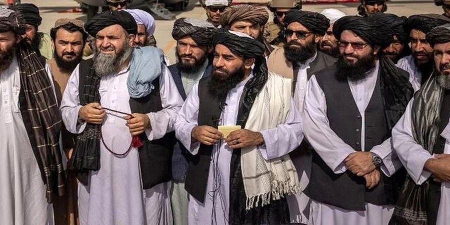 طالبان: منتظر جواب سازمان ملل درباره انتصاب سهیل شاهین هستیم