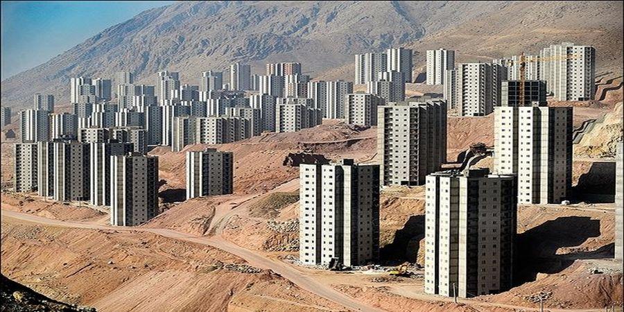 خانههای حومه تهران به چه کسانی میرسد؟