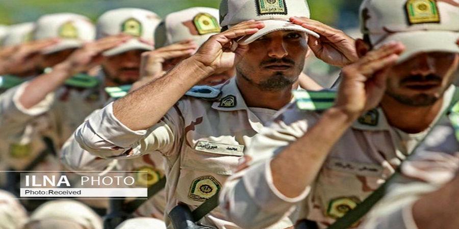 خبری خوش برای سربازان