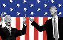 شوک یک نظرسنجی به انتخابات آمریکا