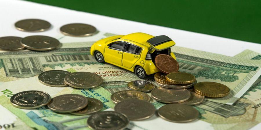 بازگشت گرانی به بازار خودرو + جدول قیمت
