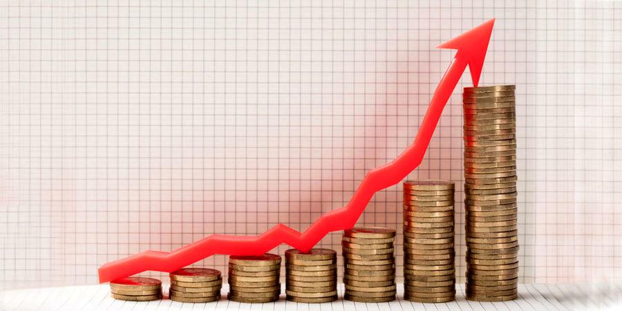 افزایش شدید قیمت خوراک و پوشاک؟