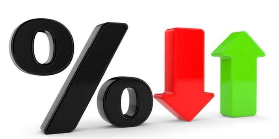 مخالفت قاطع وزیر اقتصاد با افزایش نرخ بهره