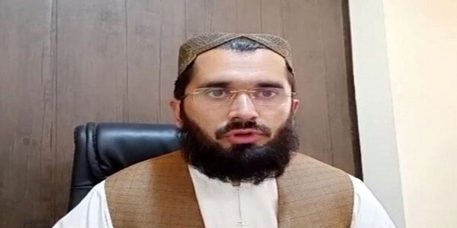 واکنش فوری طالبان به تازهترین گزارش عفو بین الملل