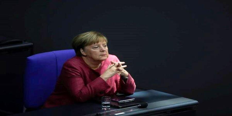 حمایت آلمان از تمدید توافقنامه مهاجرتی میان ترکیه و اتحادیه اروپا