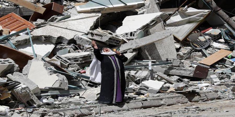 بمب بیل گیتس منفجر شد /بازگشت ایران به بازار نفت با ۴ میلیون بشکه