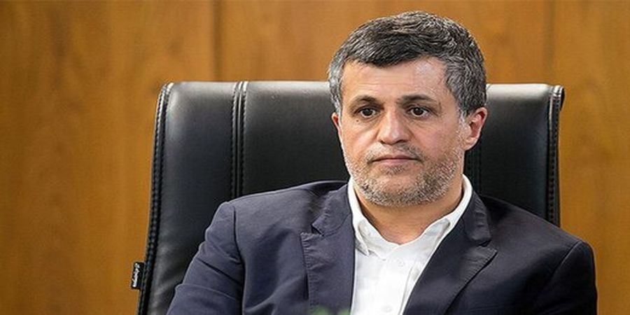هشدار یاسر هاشمی به حذفکنندگان نام پدرش
