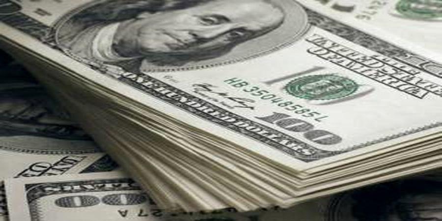 روش تشخیص دلار اصل از دلار تقلبی + عکس و فیلم