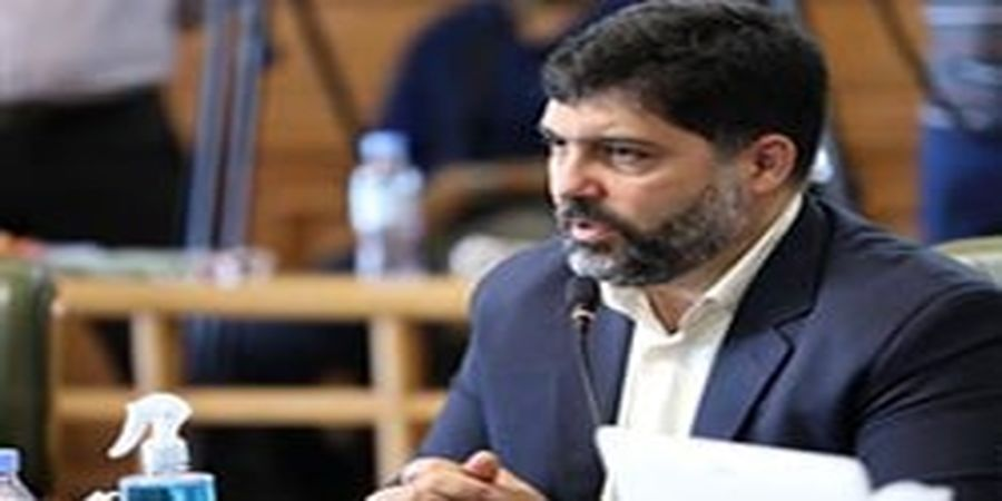 در جلسه هم اندیشی شورای شهر و شهردار تهران چه گذشت