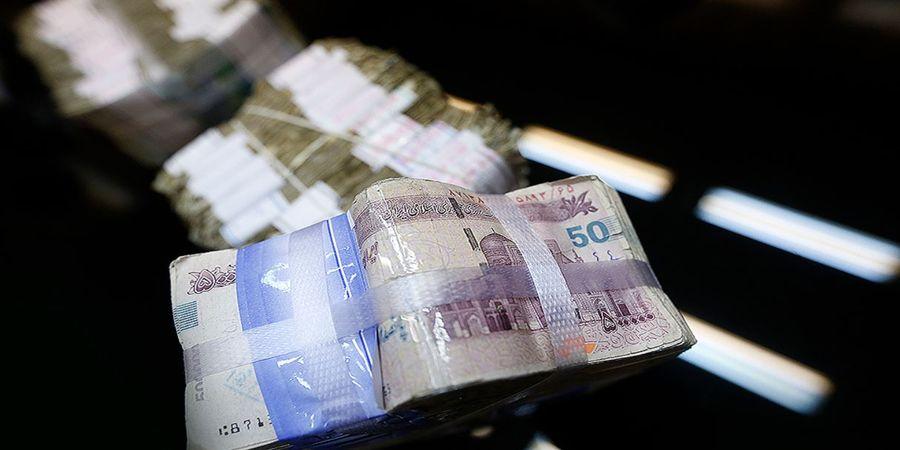 رکورد شکنی رشد پایه پولی/ چاپ پول 99؛ روزی 288 میلیارد تومان