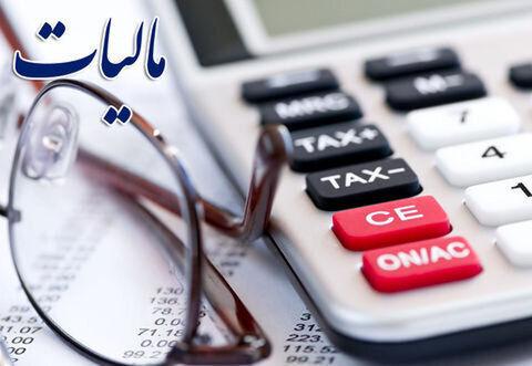 تشریح جزییات مالیات بر عایدی سرمایه/ فروشندگان دلار در چهارراهها مشمول مالیات میشوند/ امکان رصد معاملات ارز و سکه