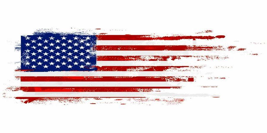 پاسخ آمریکا به ادعای برخورد میان شناورهای سپاه و شناورهای آمریکایی 