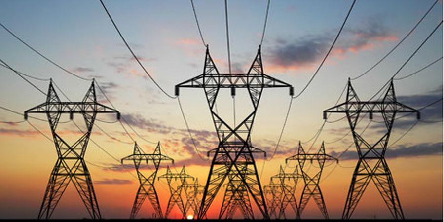 اولین گام برای واقعی سازی قیمت برق