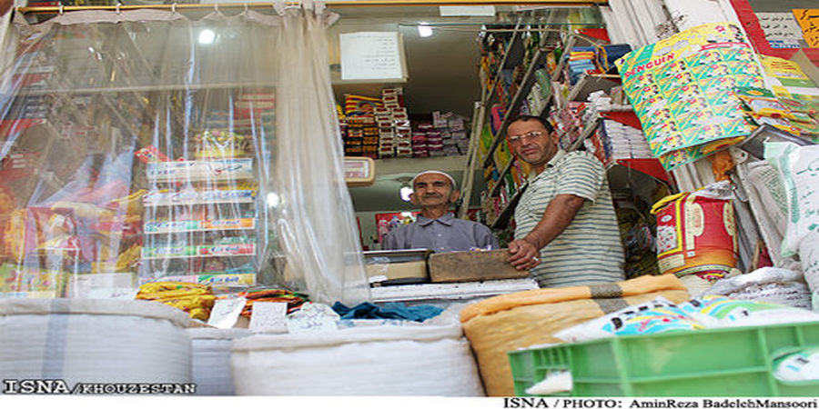 چرا حال اقتصاد ایران ۱۰ سال است که خوب نمیشود؟