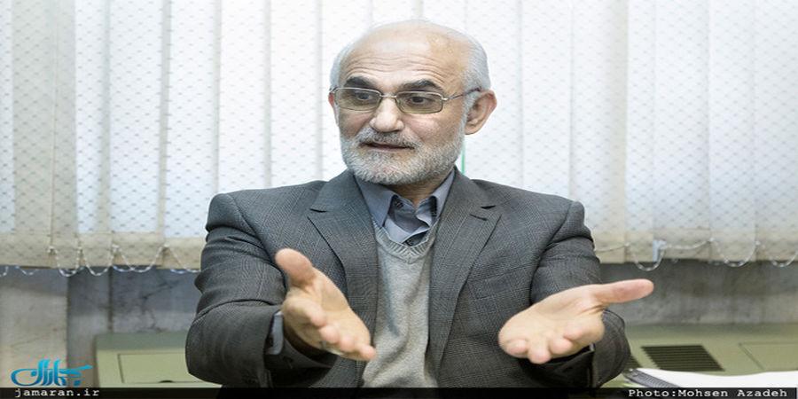 ایدئولوژیزدگی مهمترین عامل در عقب ماندگی واکسیناسیون در ایران است