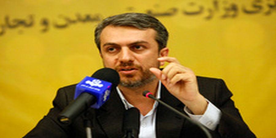 وعده مهم وزیر صمت درباره رفع تورم