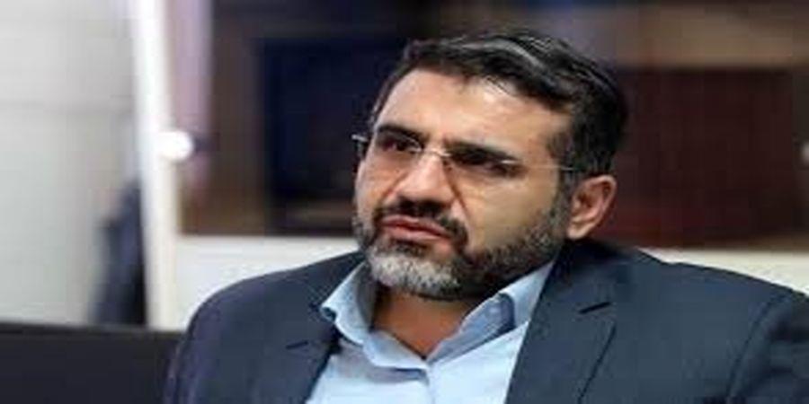 افشای گزینه ابراهیم رئیسی برای وزارت ارشاد