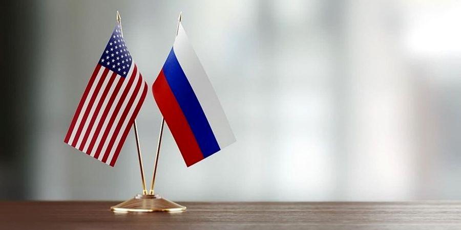 درخواست ضد روسی سناتورهای آمریکایی از بایدن