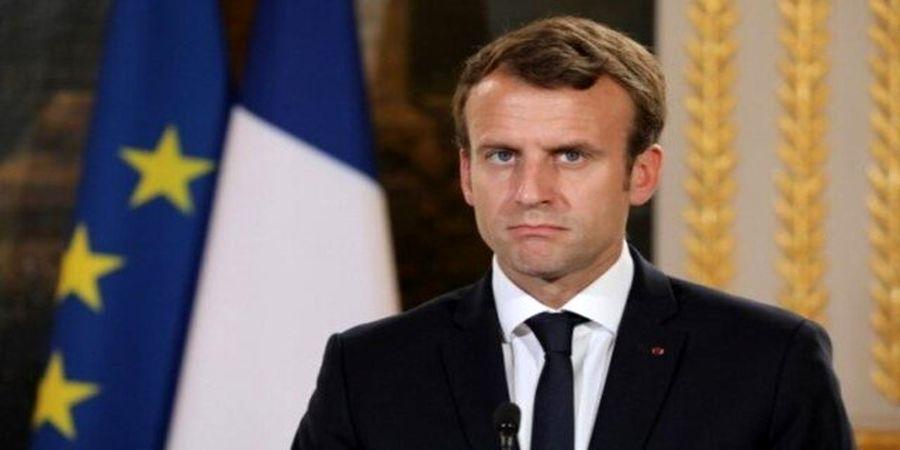 فرانسه در تلاش برای راهاندازی پویش جهانی جهت لغو مجازات اعدام