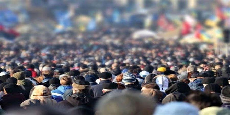 تعداد دقیق یارانهبگیران در ایران اعلام شد/ ۷۷.۵ میلیون ایرانی یارانه می گیرند