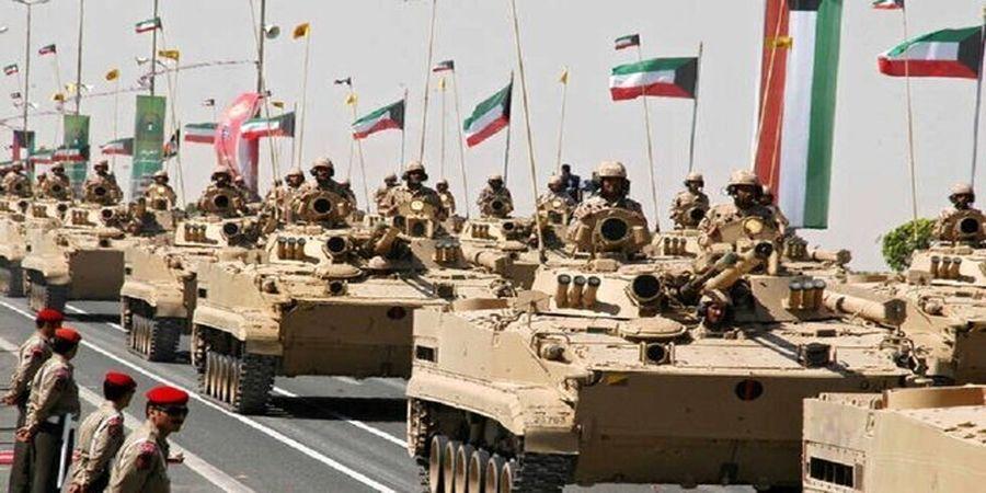 تصمیم مهم کویت برای نقشآفرینی بیشتر زنان