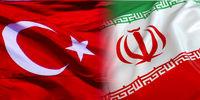 ترس ترکیه از روابط تهران و ریاض/ تکذیب خبر انتقال نیرو از سوریه به یمن توسط ایران