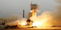 واکنش مقام ارشد سپاه به انفجار کارخانه اسرائیلی +فیلم